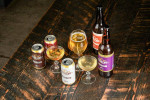 Thumbnail for - Schilling Cider House Is Coming to Fremont