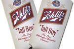 Thumbnail for - Tall Boys & Tiny Taps
