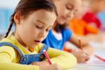 Thumbnail for - Seattle Schools Superintendent  Jose Banda Urges Legislature to Pass Teacher Evaluation Bill