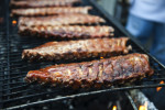 Thumbnail for - Become a Certified BBQ Judge in Coos Bay