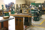 Thumbnail for - Making a Case for Shop Class in the Twenty-First Century