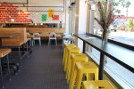 Thumbnail for - Slide Show: Border Town Street Food at Stella Taco