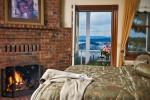 Thumbnail for - Slide Show: The Region's Most Romantic Retreats