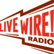 Thumbnail for - Live Wire! Radio Feb 15th with Pink Martini and the von Trapps!