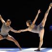 Thumbnail for - Ballet BC