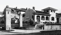 Thumbnail for - Will Portland's Historic Houses Survive the Wrecking Ball?