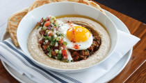 Thumbnail for - The 10 Best New Brunches in Portland