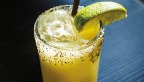 Thumbnail for - 3 Perfect Brunch Cocktails for Day-Drinking Bliss