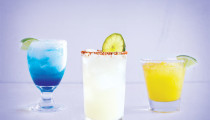 Thumbnail for - A Margarita for Every Mood