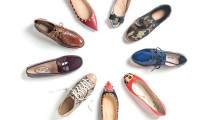 Thumbnail for - Nine Shoes That Don't Make You Choose (Between Style and Comfort)