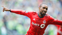 Thumbnail for - Match Preview: Timbers at Toronto FC