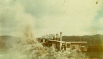 Thumbnail for - The Great Tsunami of 1964