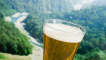 Thumbnail for - Beer and Hiking...A Match Made in Heaven!