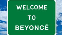 Thumbnail for - Destiny's Child Lane? Let's Just Rename the City