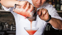 Thumbnail for - The 25 Best Cocktails in Seattle