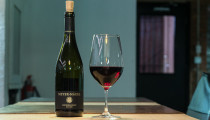 Thumbnail for - Brush Up on Your Wine Knowledge at Camerata