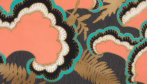 Thumbnail for - Three Outstanding Portland Wallpaper Makers