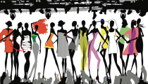 Thumbnail for - The Definitive Guide to Portland Fashion Shows