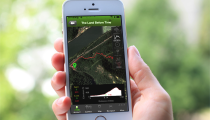 Thumbnail for - Hiking App Uncovers Over 400 Hidden Viewpoints