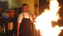 Thumbnail for - Portland Monthly's Best Restaurants Dinner Series