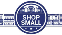 Thumbnail for - The Guide to Black Friday at Locally Owned Portland Shops