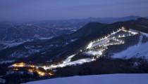 Thumbnail for - Flight Deals, Ski Style: The Appalachians