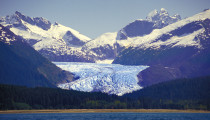 Thumbnail for - Alaska, Eventually: The Great Northern Boat Trip