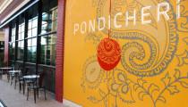 Thumbnail for - First Look at Pondicheri Bake Lab + Shop