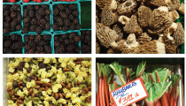 Thumbnail for - Local's Guide to the Pike Place Market: Critic's Market