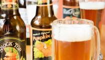 Thumbnail for - Is Saint Arnold's Pumpkinator the Best Pumpkin Beer Ever?