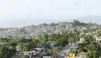 Thumbnail for - Is Haiti Making a Comeback?
