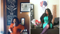 Thumbnail for - Must Love Blogs: Felice Sloan and Shanna Jones of Urban Swank