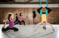 Thumbnail for - Portland Alt-Fitness Guide