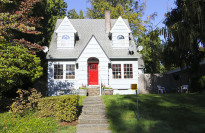 Thumbnail for - Secrets of Portland's Top Real Estate Agents