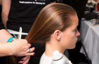 Thumbnail for - Reader Survey: Portland's Best Places to Get Groomed