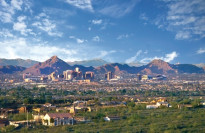 Thumbnail for - 10 Reasons to Go to Phoenix for the Super Bowl (and 1 Reason Not To)