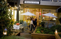 Thumbnail for - What Boat Street's Closure Says About Us