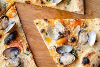 Thumbnail for - Seattle's Finest Italian Restaurants