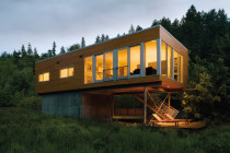 Thumbnail for - Architectural Gems That Are Vacation Rentals