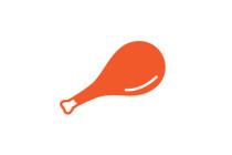 Thumbnail for - Cheap Eats World Tour: Fried Chicken