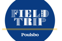 Thumbnail for - Brewery Field Trip: Poulsbo