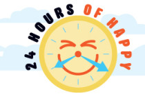 Thumbnail for - Seattle Happy Hours Around the Clock