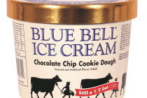 Thumbnail for - Boo Bell: Nationwide Recall of Beloved Brenham Ice Cream Hits Home