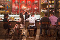 Thumbnail for - The Best Bars in Houston