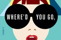 Thumbnail for - Casting the Where'd You Go, Bernadette Movie