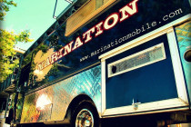 Thumbnail for - 13 New Food Trucks Seattle's Been Waiting For