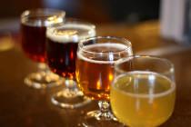 Thumbnail for - The Next Big Names in Washington Beer