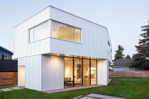 Thumbnail for - #DWPDX: You Can Tour These Eight Gems of New Portland Architecture