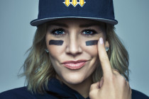Thumbnail for - Charissa Thompson Doesn't Care What You Think of Her