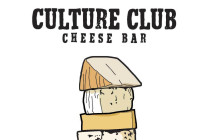 Thumbnail for - Calf and Kid's Sibling Cheese Bar Finds a Home on 12th Avenue